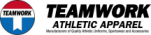 Teamwork Sports Clothing Online